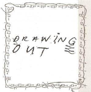 drawout