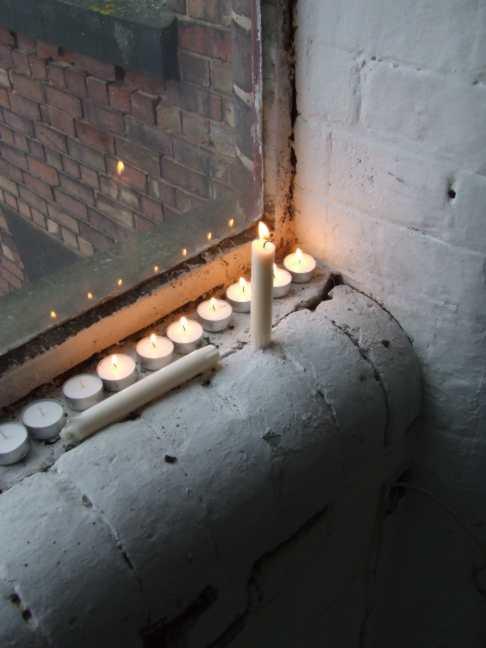candlep.jpg