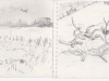sketch23.jpg