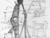 novel37.jpg