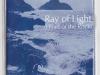 raylight.jpg