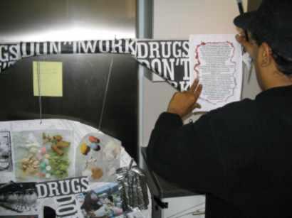 drugs3.jpg