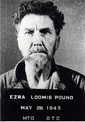 Ezra_Pound_1945_May_26_mug_shot