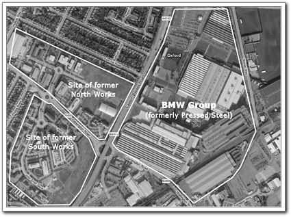 factory_map